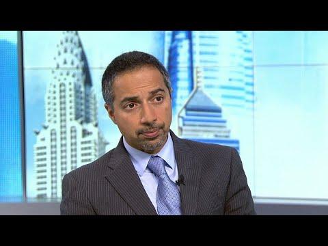 Elliot Abrams Tries to Tie Biden's Hands on Iran – Trita Parsi