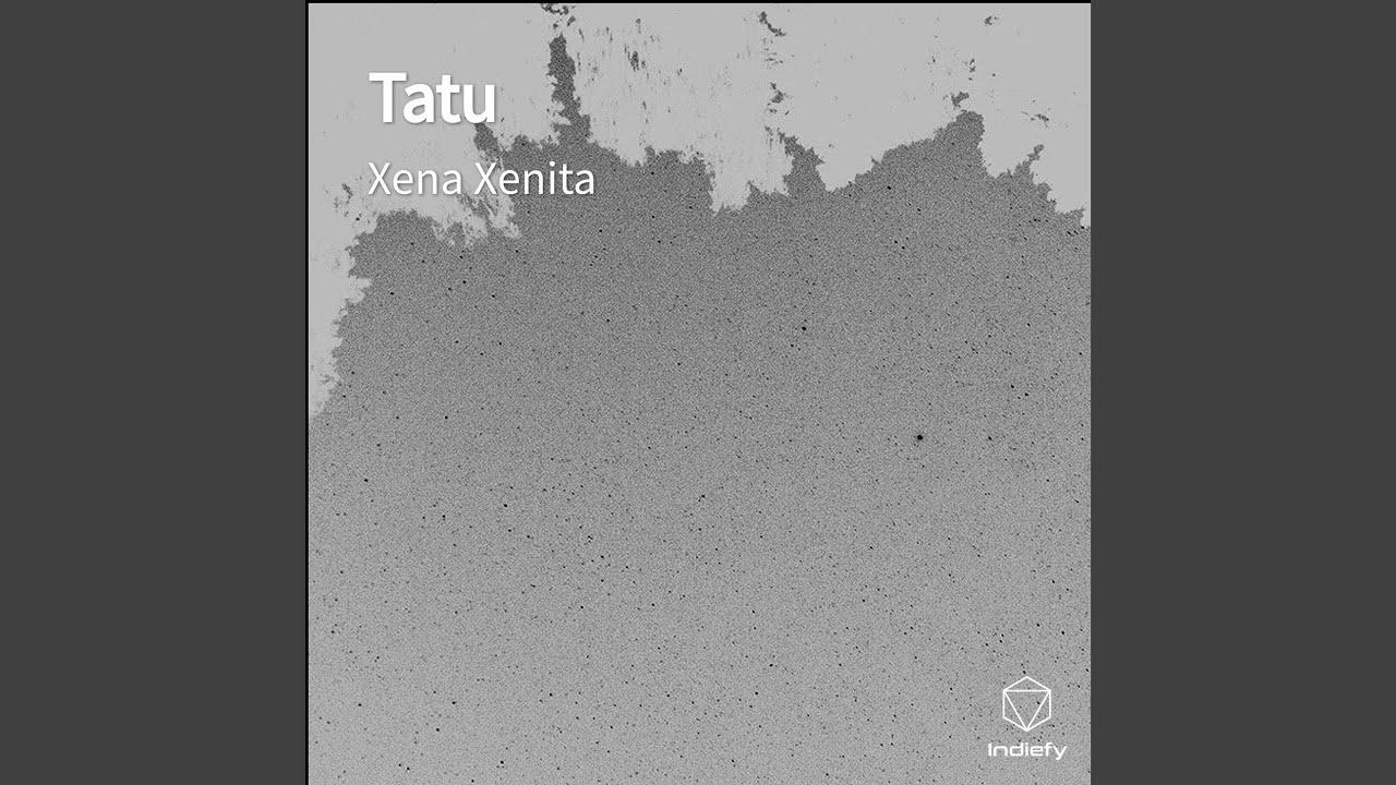 Mp3 Didi Kempot Ninggal Tatu – DATA UPDATE SEBARAN COVID-19
