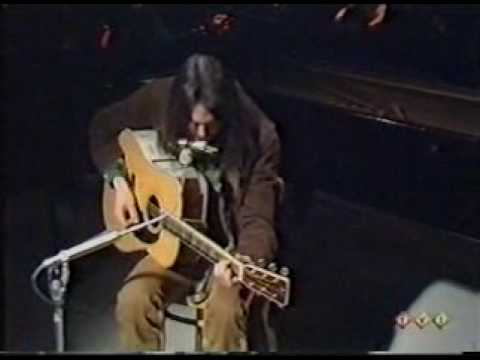 classic rock neil young   heart of gold