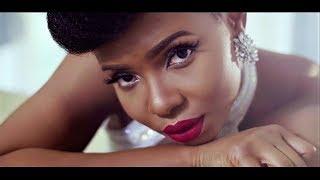 Yemi alade - nakupenda[swahili version] ft. nyashinski lyrics video