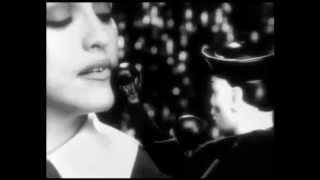 Madonna - Animal