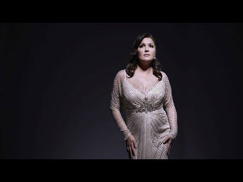 Anna Netrebko - Polar Music Prize 2020 Official Announcement