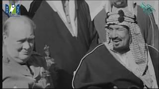اليوم الوطني 88  ملوك عبر زمن مزدهر