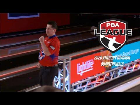 2020 PBA League