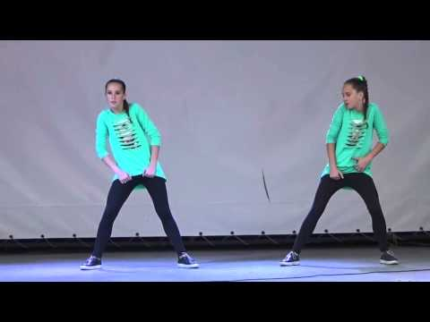 хватит учить давай танцевать песня. Трек хип-хоп - хватит учить давай танцевать в mp3 320kbps