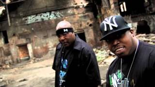 M.O.P. - Follow Instructions