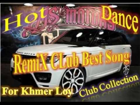 Saravan Hip Hop Remix Club, Remix Club Best Song