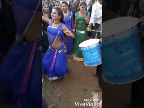Sex song Tamil thumbnail