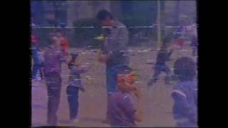 Adnan Şenses - Dert Çekmeye Gidiyorum 2017 Video