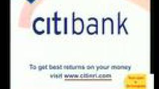 Citibank NRI Accounts - Indian TV Commercial / Advertisement