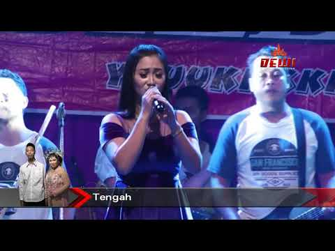 TERLAMBAT BENCI   Dewi Nurista NEW SABILLA 2017