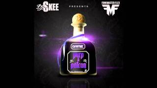 The Game - Dead (Purple & Patron - Download Link)