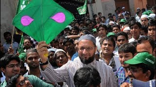 aimim-win-3-seats-in-jalgaon-municipal-corporation-elections