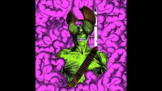 Thee Oh Sees - Wrong Idea