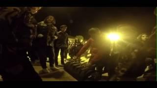 Torillo  infantiles  fiestasFPN 2016