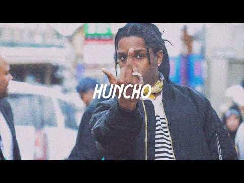 [FREE] Meek Mill x A$AP Rocky x Drake Type Beat ~