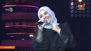 Selamanya Cinta Shila AmzahHaqiem Rusli