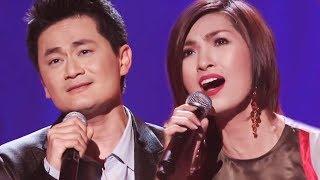 Em Có Còn Yêu Anh - Nguyễn Hồng Nhung & Lâm Nhật Tiến - Song Ca Trữ Tình Hải Ngoại Chọn Lọc