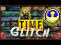 Fallout Shelter (Xbox One/Windows 10) TIME GLITCH 2020