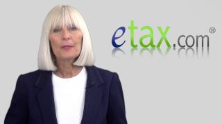 How to get Maximum Earned Income Tax Credit