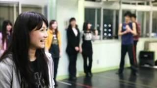 舞台「桃色書店へようこそ」メイキング映像! 【OFFICIAL SITE】http://...
