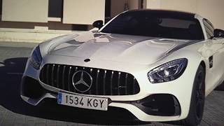 ТОП 10 МЕРЦЕДЕС автомобили който харесвам АЗ.Top 10 Mercedes
