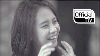 [MV] Freestyle(프리스타일) _ Winter Song(윈터 송) (Feat. Navi(나비))