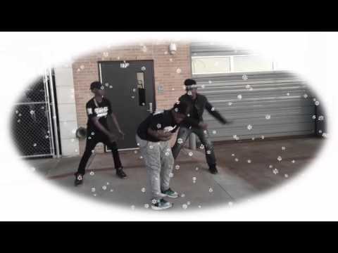 Lil Yachty Ft Quavo, Skippa Da Flippa & Young Thug - Minnesota (Remix)