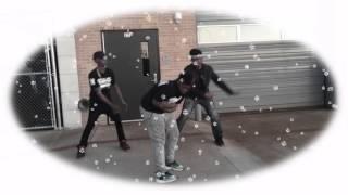 Lil Yachty ft Quavo, Skippa Da Flippa & Young Thug Minnesota (Remix)