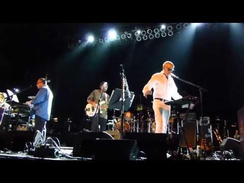 Fab Faux - Revolution 9 11-22-14 State Theater, New Brunswick, NJ