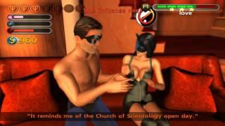 7 Sins   Third Chapter : Lust   Part 2