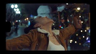 Home | Tatiana Manaois (Official Music Video).mp3