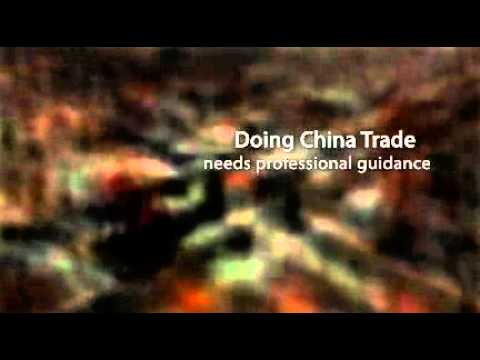 China Trade Experts - International China Consultants