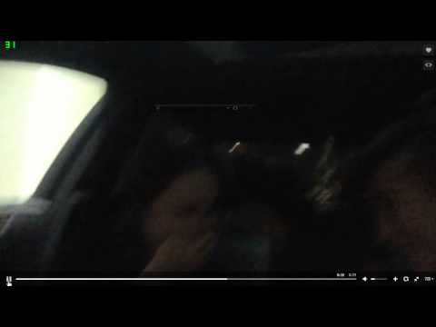 Видео Ромы Жёлудя С украденного телефона