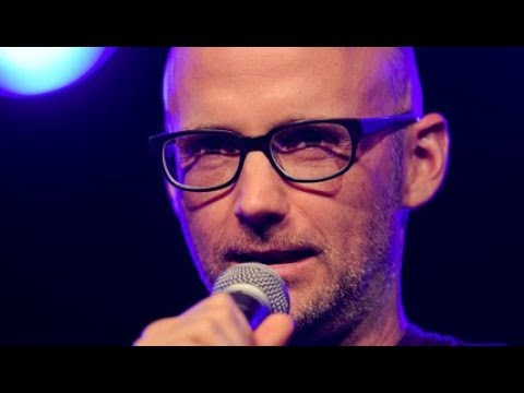 "Daily Rabbit Hole #80 | Julian Assange's cryptic chess Tweet | Moby has ""new friends"" 