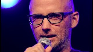 Daily Rabbit Hole #80 | Julian Assange's cryptic chess Tweet | Moby has