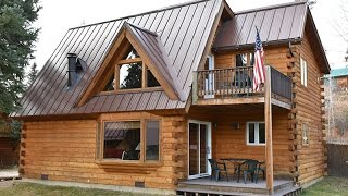Grand Lake Vacation Rentals, Condo Rentals | HomeAway