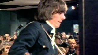 Jeff Beck and Jimmy Page 1967 mpg