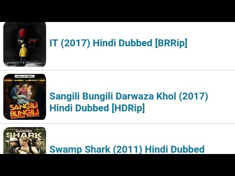 How mp4  movies download  || mp4movies||  download latest bollywood movies
