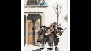 Sammy Kaye & his Orchestra - Penny Serenade (1939)