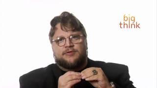 Guillermo del Toro: Vampires Have Been