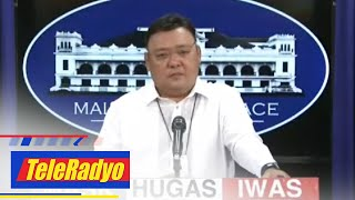 Palace: 'Rich, well-educated' DPWH chief Villar is 'above corruption' | TeleRadyo