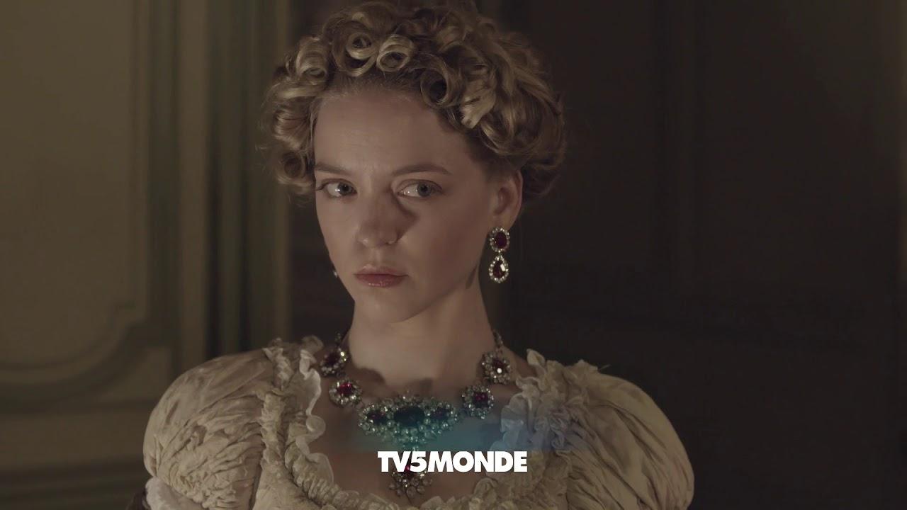 madame 2017 english subtitles
