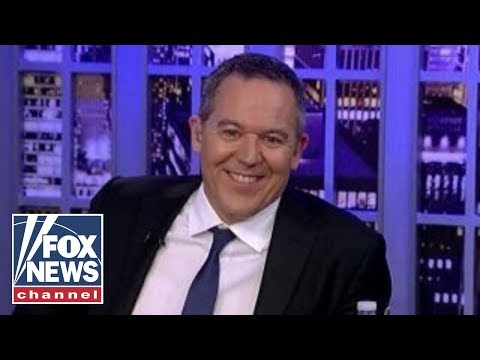 Gutfeld: Trump is getting you to think beyond the sale