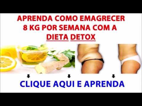 dieta 21 dias detox