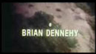 INDIO (1989) Trailer
