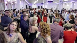 Video ANDREEA ALEUSAN la Sfinxul Banatean din Baile Herculane download MP3, 3GP, MP4, WEBM, AVI, FLV Oktober 2018