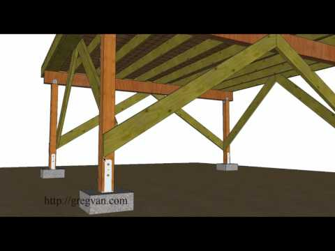 a-few-ways-to-brace-off-free-standing-wood-framed-deck