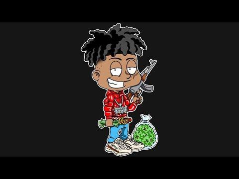 """Hood Melody"" – Rap Freestyle Type Beat | Hard Underground Boom Bap Type Beat | Dope Rap Beat"