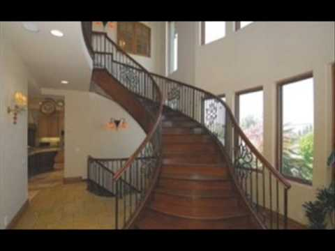 Vanessa Hudgens' New house - YouTube